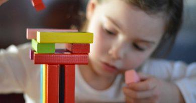 Karty zgłoszeń dziecka do świetlicy szkolnej
