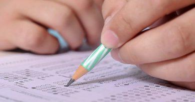 Wyniki z egzaminów ósmoklasisty już dostępne