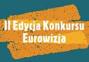II Edycja Festiwalu Eurowizji