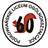 Liceum Podkowiańskie