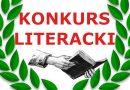 Jana Kulik laureatką ogólnopolskiego konkursu literackiego