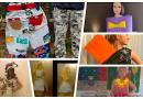 Ubrania z recyklingu – wyniki konkursu